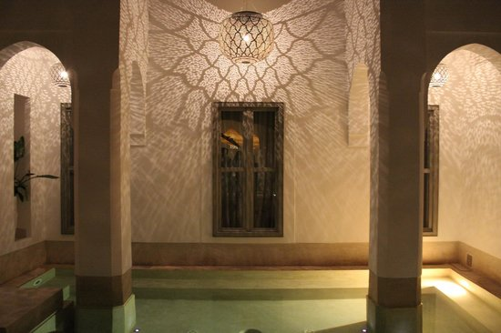 Riad Snan13: Light