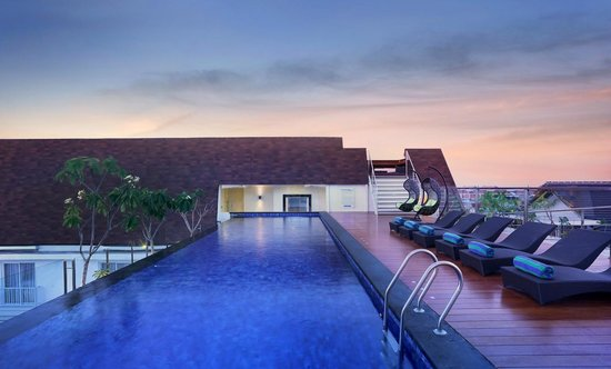Image Result For Cheap Hotel In Bali Kuta