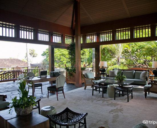 Photo of Hotel Four Seasons Resort Hualalai at 72-100 Kaupulehu Dr, Kailua Kona, HI 96740, United States