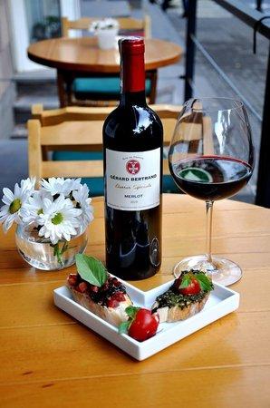 The 10 best yerevan restaurants 2017 tripadvisor for Anoush middle eastern cuisine