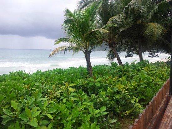 Berjaya Beau Vallon Bay Resort & Casino - Seychelles: Seychelles