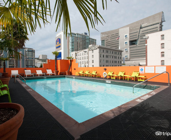 Good Hotel 91 1 4 9 Updated 2018 Prices Reviews San Francisco Ca Tripadvisor
