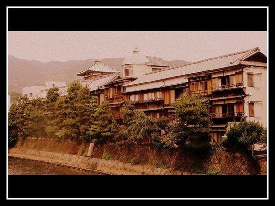 K's House Ito Onsen: photo