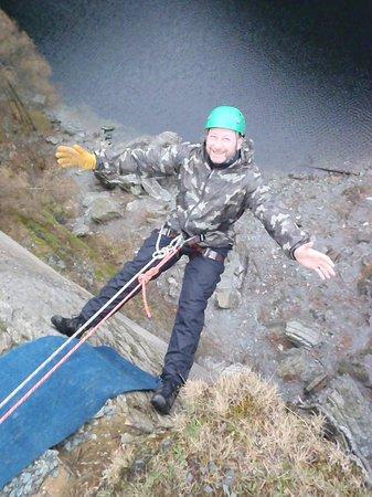 G Adventures Lake District ... day Windermere Ambleside - Foto di Adventure 21, Chorley - TripAdvisor