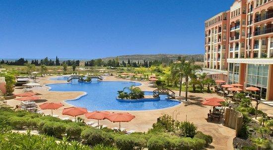 hoteles alicante trackid=sp-006