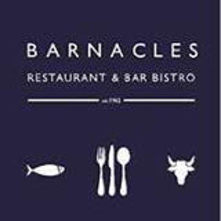 Barnacles Restaurant Hinckley Reviews