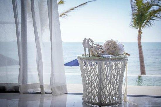 Beyond Resort Krabi: Villa Pumakale