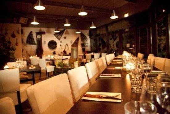 la ferme bruges restaurant reviews phone number photos tripadvisor. Black Bedroom Furniture Sets. Home Design Ideas