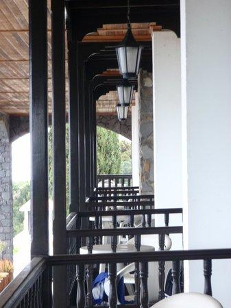 Photo of La Palma Romantica Hotel Las Palmas