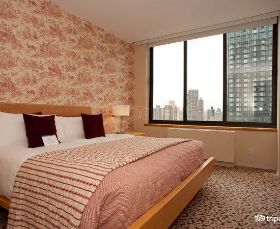 The marmara manhattan updated 2018 prices hotel - Hotel suites new york city 2 bedrooms ...