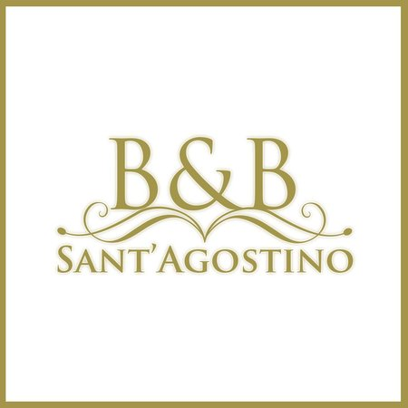 Bed & Breakfast Sant'Agostino: getlstd_property_photo