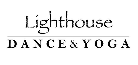 ‪Lighthouse Dance & Yoga‬
