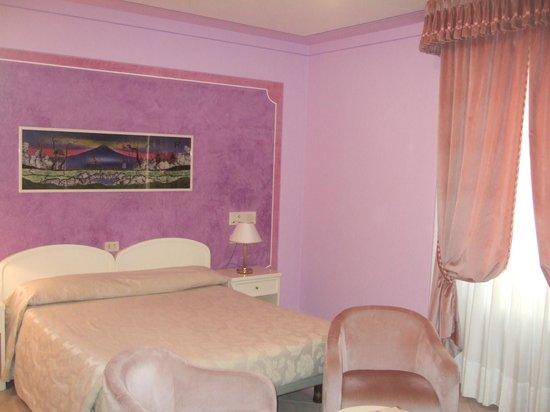 Photo of Hotel  la Torre Castiglione Del Lago