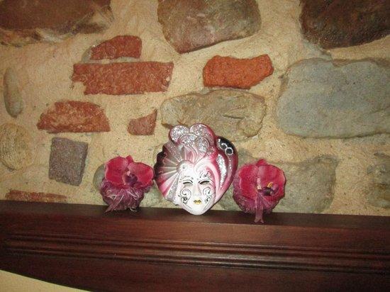 camera da letto - foto di orchidea, carru - tripadvisor - Orchidea In Camera Da Letto