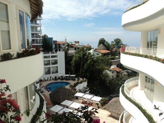 Grand Miramar All Luxury Suites & Residences: grand miramar