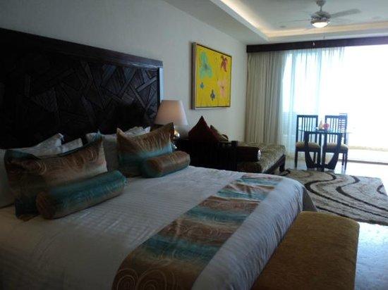 Grand Miramar All Luxury Suites & Residences : grand miramar