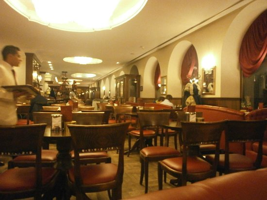 Caffe degli specchi torta decorazioni di gran - Caffe degli specchi ...