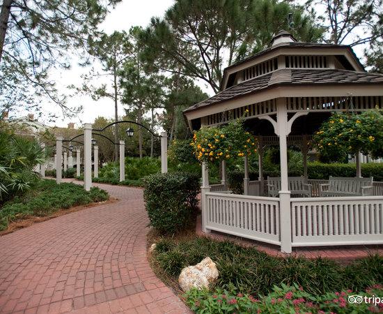 Disney 39 s port orleans resort riverside updated 2017 for Hotel porte orleans