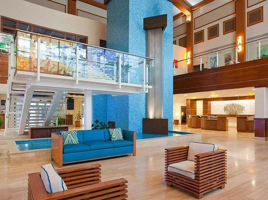 La Cabana Beach Resort 160 1 7 6 Updated 2018 Prices Inium Reviews Aruba Palm Eagle Tripadvisor