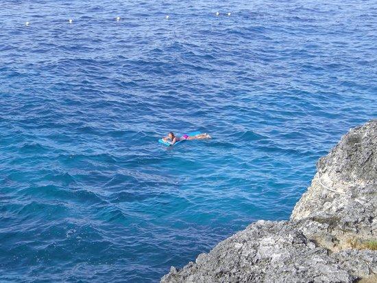 Tensing Pen Resort : Ocean >view