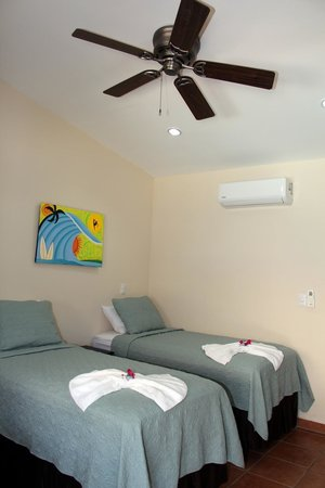 MACHELE'S PLACE (Nicaragua/Tola) - Hotel Reviews, Photos, Rate