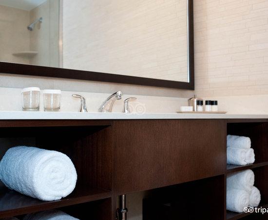 Hilton new york fashion district reviews 87
