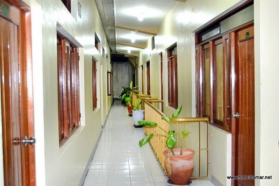 Hotel Rio Mar Iquitos 17