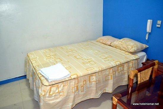Hotel Rio Mar Iquitos 23