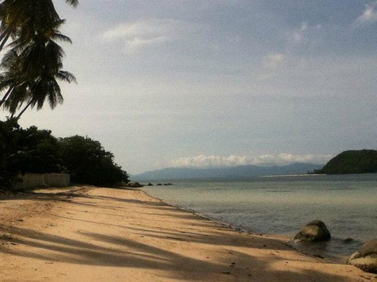 Beach 99 Koh Phangan
