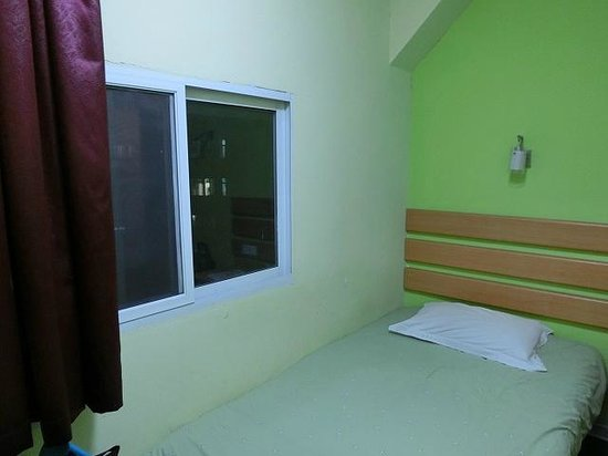 room - 상하이 세라돈 테마 호텔, 상하이 사진 - 트립어드바이저