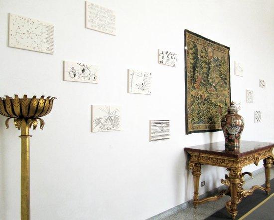 Art & Tours