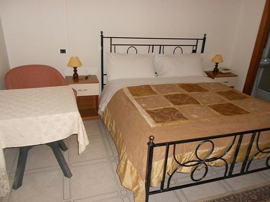 Photo of Athena Hotel Spoleto