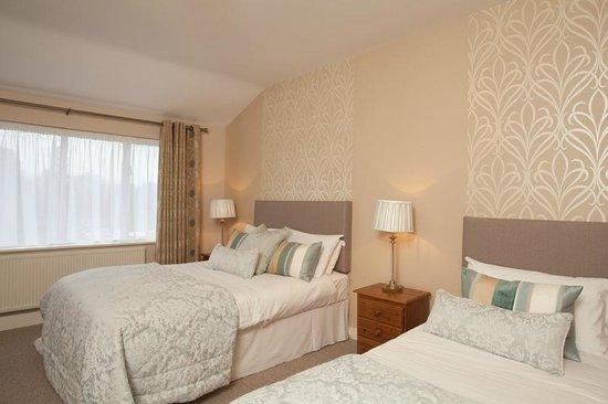 Best 5 Star Hotels in Athenry from 155 | kurikku.co.uk