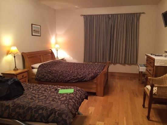 Halfway House Hotel Banbridge