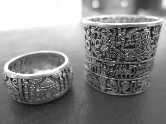 Hari Om Jewellers