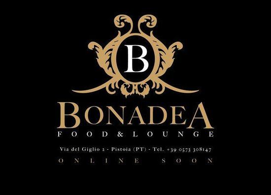Villa Bonadea: Bonadea - Villa Ristorante