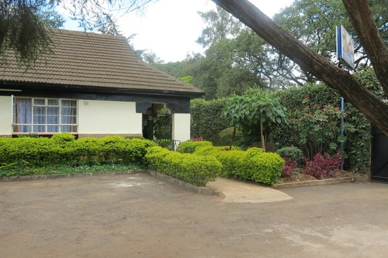 Photo of Covenant Guest House Nairobi