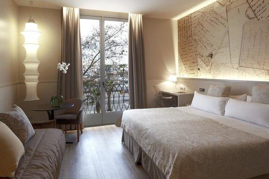 Hotel Duquesa de Cardona, hôtels à Barcelone