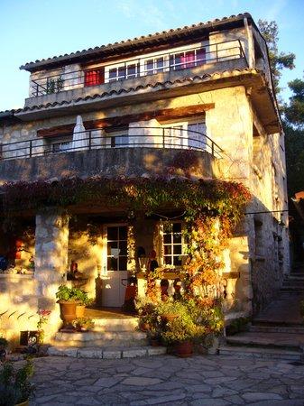 Villa Vivendi