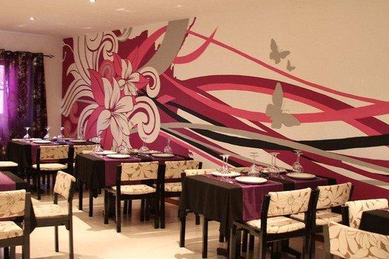 O Cordel Restaurante