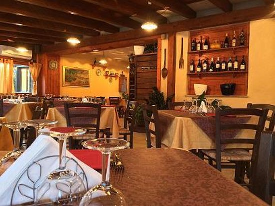 Ristorante da Noi: getlstd_property_photo