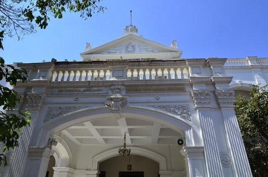 Darshan Museum