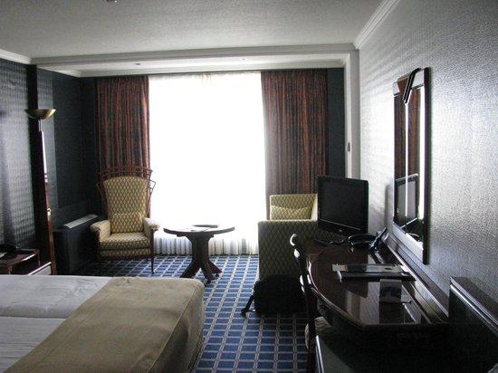 Hotel Van Oranje, Autograph Collection: Номер