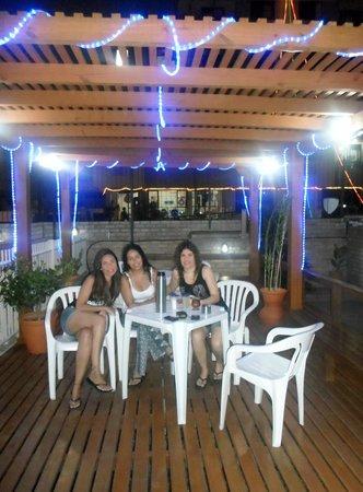 Hotel Pousada Silene: =)