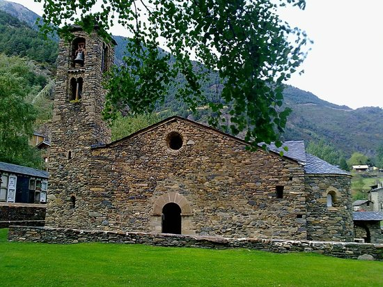 Bus Turistico Tours Andorra la Vella 2018 All You Need to Know