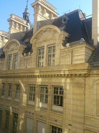 Hotel Design Sorbonne: Sorbonne