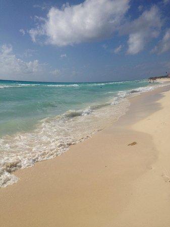Lindo mar