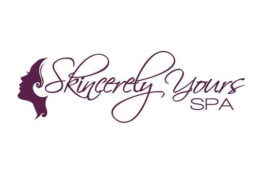Skincerely Yours Salon & Spa