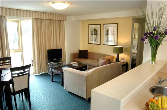 quest carlton on finlay 87 1 3 7 updated 2019 prices hotel rh tripadvisor com