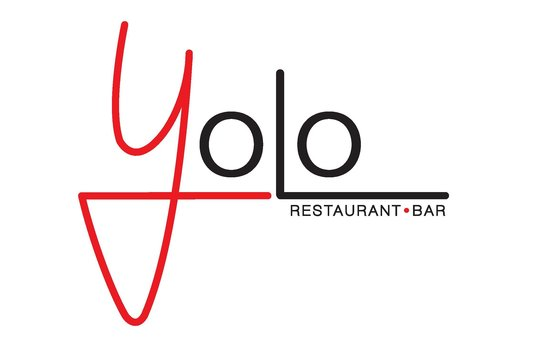 Yolo Restaurant-Bar